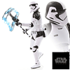First Order Stormtrooper Executioner [Exclusive] The Black Series 3,75