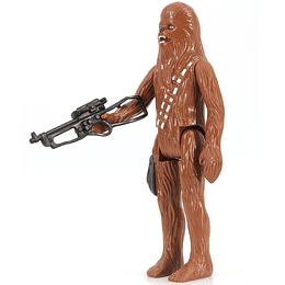 """Chewbacca Retro Collection 3,75"""""""