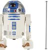 R2-D2, BB-8 Y D-O Galaxy Of Adventures 5