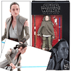 Rey (Island Journey) W15 The Black Series 6