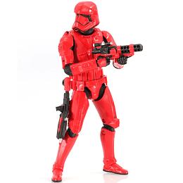 "Sith Trooper W22 The Black Series 6"""