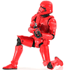 Sith Trooper W22 The Black Series 6