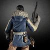 Cassian Andor Eadu Rogue One The Black Series 6