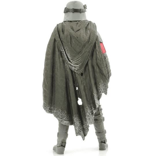 Han Solo Mimban The Black Series 6
