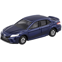 Toyota Camry Sports #100 1:64 Tomica