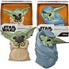 The Child Soup And Blanket Star Wars Baby Bounties
