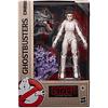 Gozer Ghostbusters Plasma Series 6