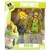 Fortnite Rex 7