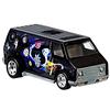 Super Van Rick & Morty Hot Wheels Pop Culture 2020