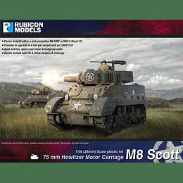 M8 Scott 28mm 1:56