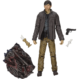Gareth Tv Series 7 The Walking Dead