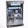 Robocop 2 Exquisite Mini