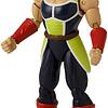 Super Saiyan Bardock Dragon Ball Super Dragon Stars