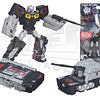 Rewind Legends Class Titans Return Transformers