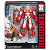 Scattershot Legends Class Titans Return Transformers