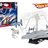 Rebels Transport Attack Playset Star Wars