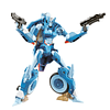 Chromia Thrilling 30 Transformers