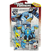 Nightbeat Thrilling 30 Transformers