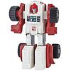 Swerve Legion Class G1 Reissue Transformers