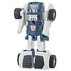 Tailgate Legion Class G1 Reissue Transformers