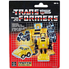 Bumblebee Legion Class G1 Reissue Transformers