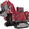 Scavenger #55 Leader Class Studio Series Transformers