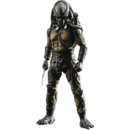 Tracker Predator Exquisite Mini 1:18