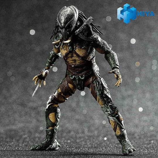 Tracker Predator Exquisite Mini
