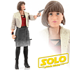 Qi'ra (Corellia) Force Link 2.0 3,75
