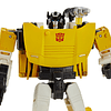Autobot Tigertrack Deluxe Generations Selects WFC Transformers