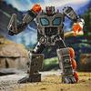 Decepticon Fasttrack Deluxe Class Earthrise WFC Transformers