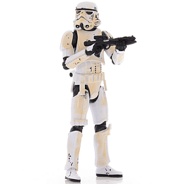 "Remnant Stormtrooper (The Mandalorian) TVC 3,75"""