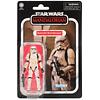 Remnant Stormtrooper (The Mandalorian) TVC 3,75