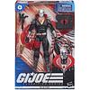 Destro W1 G.I. Joe Classified 6