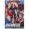 Destro W1 G.I. Joe Classified Series 6