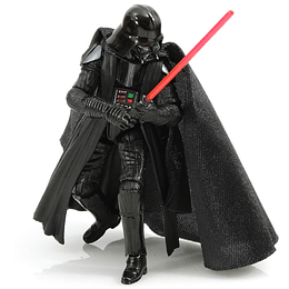 """Darth Vader (Rogue One) W16 TVC 3,75"""""""