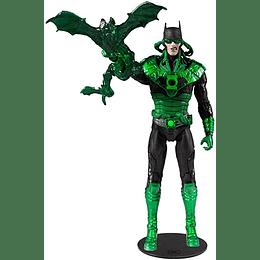 Batman Earth-32 [Dawnbreaker] DC Multiverse