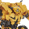 Constructicon Scrapper #60 Voyager Studio Series Transformers