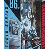 Kup Deluxe Studio Series 86 #02
