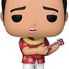 Elvis Blue Hawaii Rock #187 Pop!