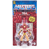 Teela Origins Masters of the Universe MOTU
