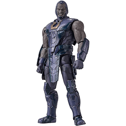 Darkseid Injustice 2 Exquisite Mini 1:18
