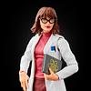 Moira Tri-Sentinel BAF Marvel Legends 6