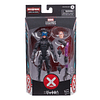 Charles Xavier Tri-Sentinel Series Marvel Legends 6