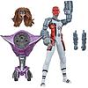 Omega Sentinel Tri-Sentinel Series Marvel Legends 6