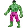 Hulk Marvel Retro Collection 3,75