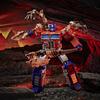 Paleotrex W1 Deluxe Class Kingdom Transformers