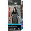 Rey (Dark Side Vision) [empuñadura dorada] W28 The Black Series 6
