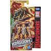 Rattrap Core Class W1 Kingdom WFC Transformers