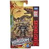 Vertebreak Core Class W1 Kingdom WFC Transformers